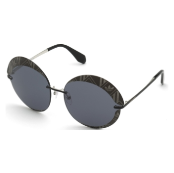 Adidas Originals OR0019 Sunglasses